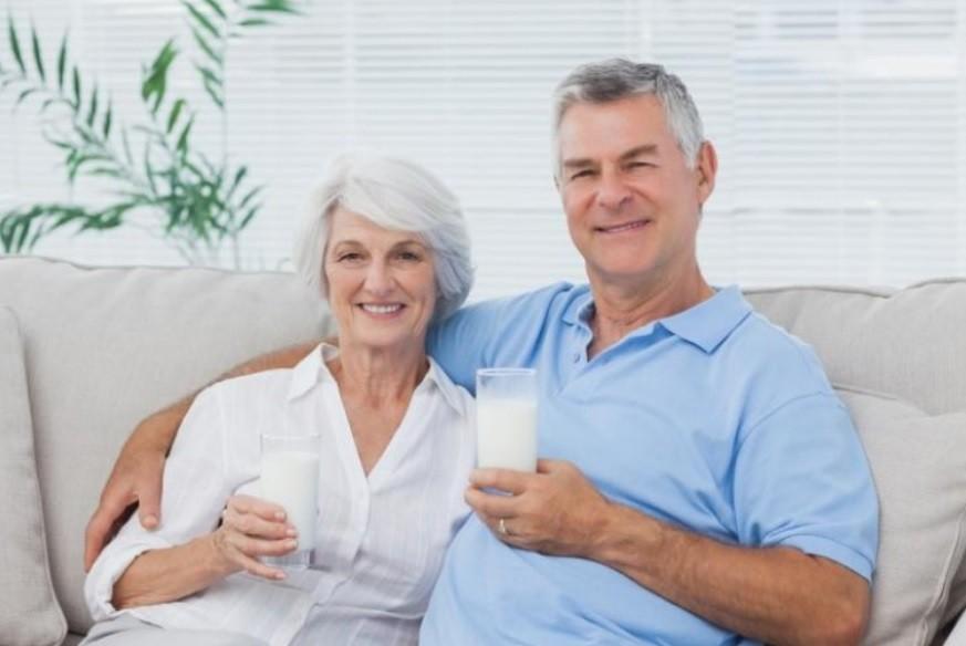 Sữa Ensure Plus Advance 220ml cho người ung thư giá bao nhiêu, mua ở đâu, có tốt không?