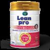 Sữa Lean Pro Thyro Lid - Dinh dưỡng cho người có chế độ kiêng I - ốt