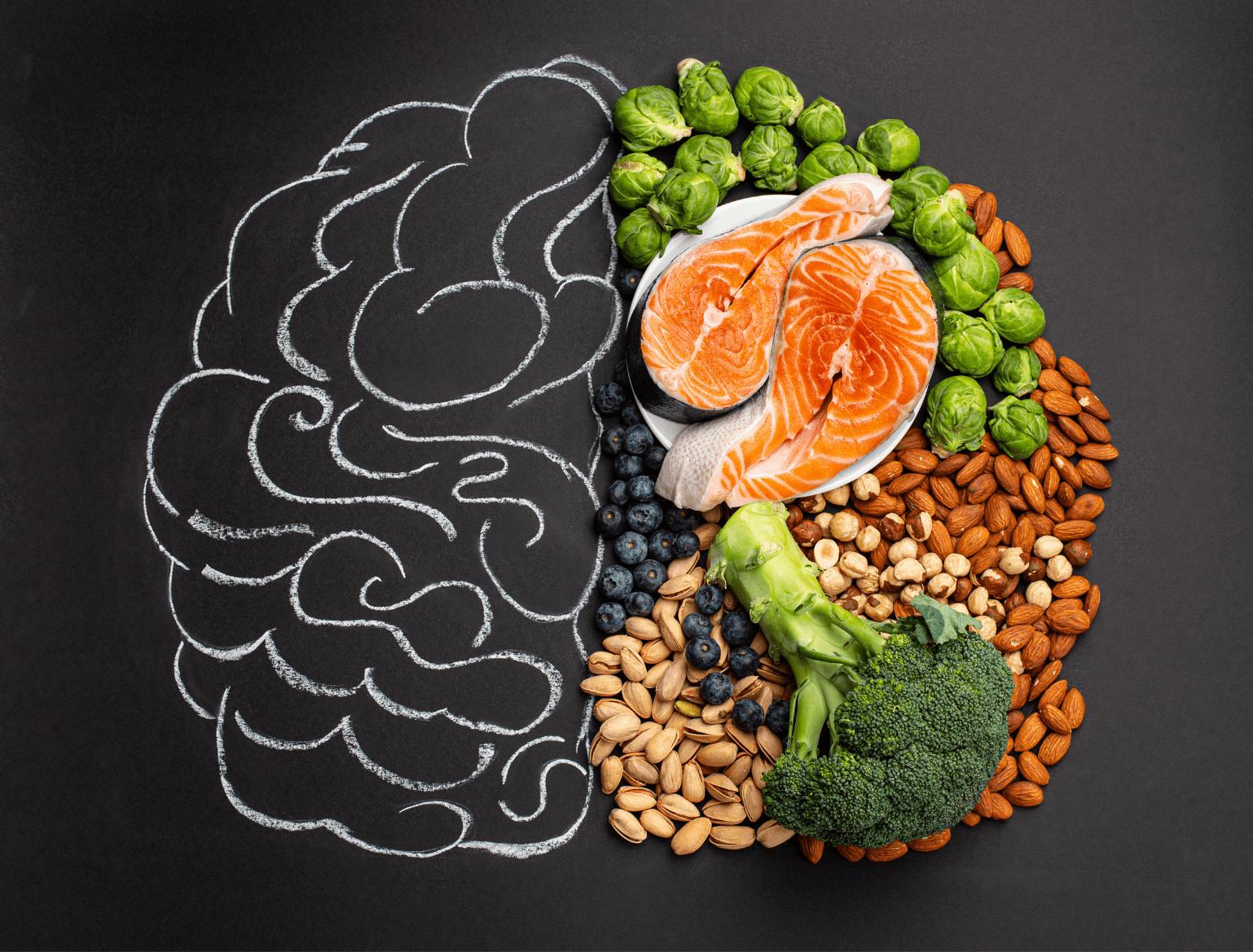 tăng cường và phát triển trí não