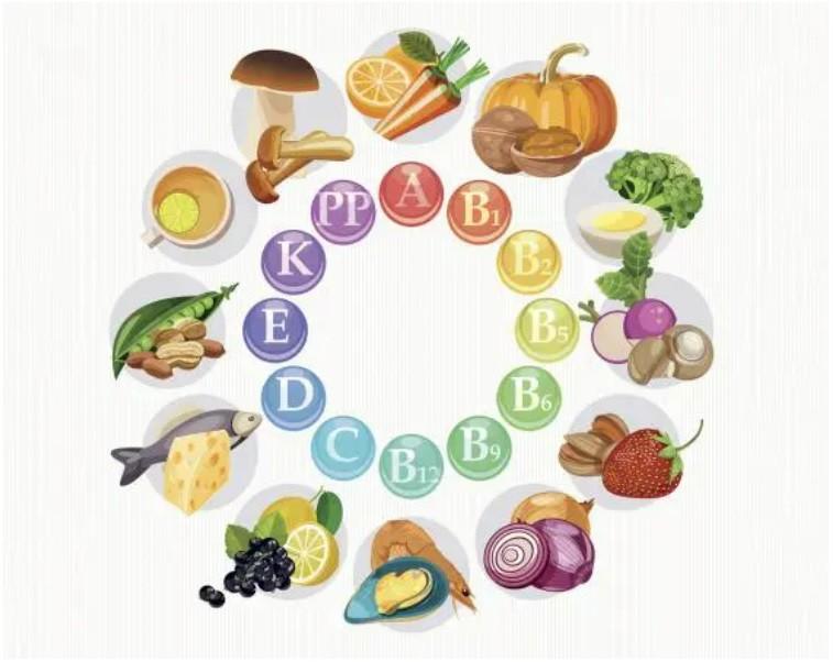 Thực phẩm dinh dưỡng y học Fomeal 237ml