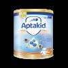 Sữa Aptakid số 3 – Dinh dưỡng ưu việt cho trẻ trên 24 tháng tuổi