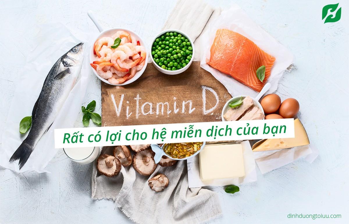 Chuyên gia dinh dưỡng mách bạn nên ăn gì TRƯỚC VÀ SAU TIÊM NGỪA