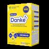 Sữa non Danke Grow & IQ - Phát triển chiều cao, trí não