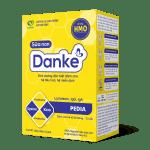 Sữa non Danke Pedia – Tăng cân, ngon miệng, ngừa táo bón