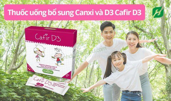 Cafir-D3-20-goi-5