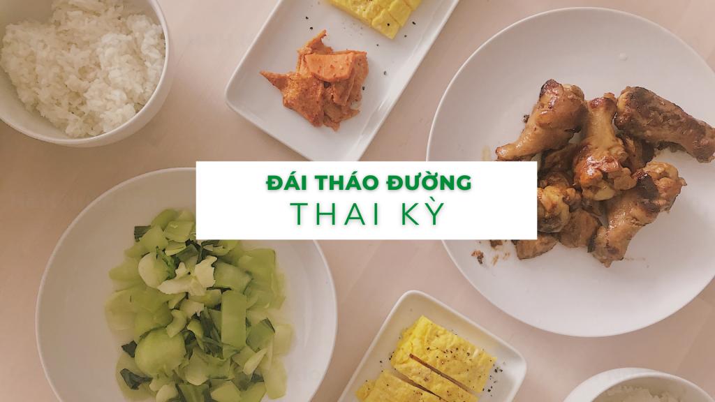 dai-thao-duong-thai-ky-4