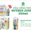 sua-nutren-junior-200ml