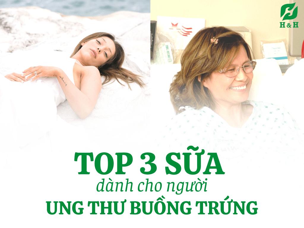 sua-danh-cho-nguoi-ung-thu-buong-trung