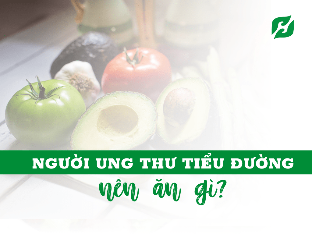 Người đái tháo đường nên bổ sung nhiều rau xanh trong khẩu phần ăn để kiểm soát đường huyết tốt hơn