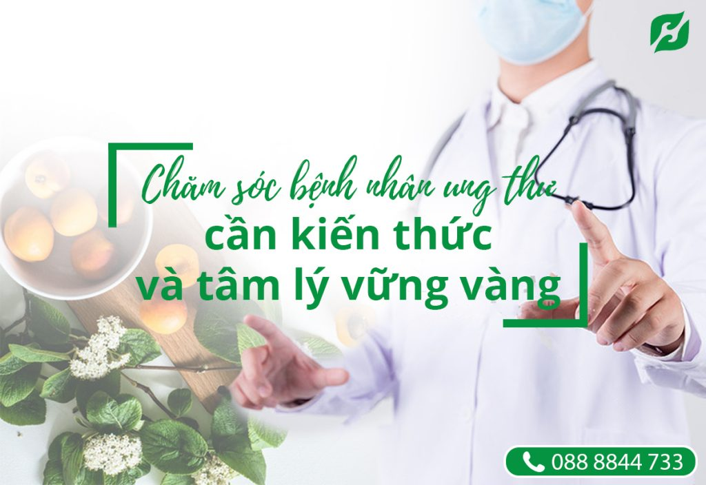 cham-soc-benh-nhan-ung-thu-tai-nha-4