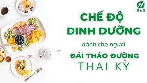 dai-thao-duong-thai-ky