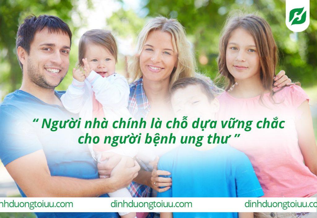cham-soc-benh-nhan-ung-thu-tai-nha-1