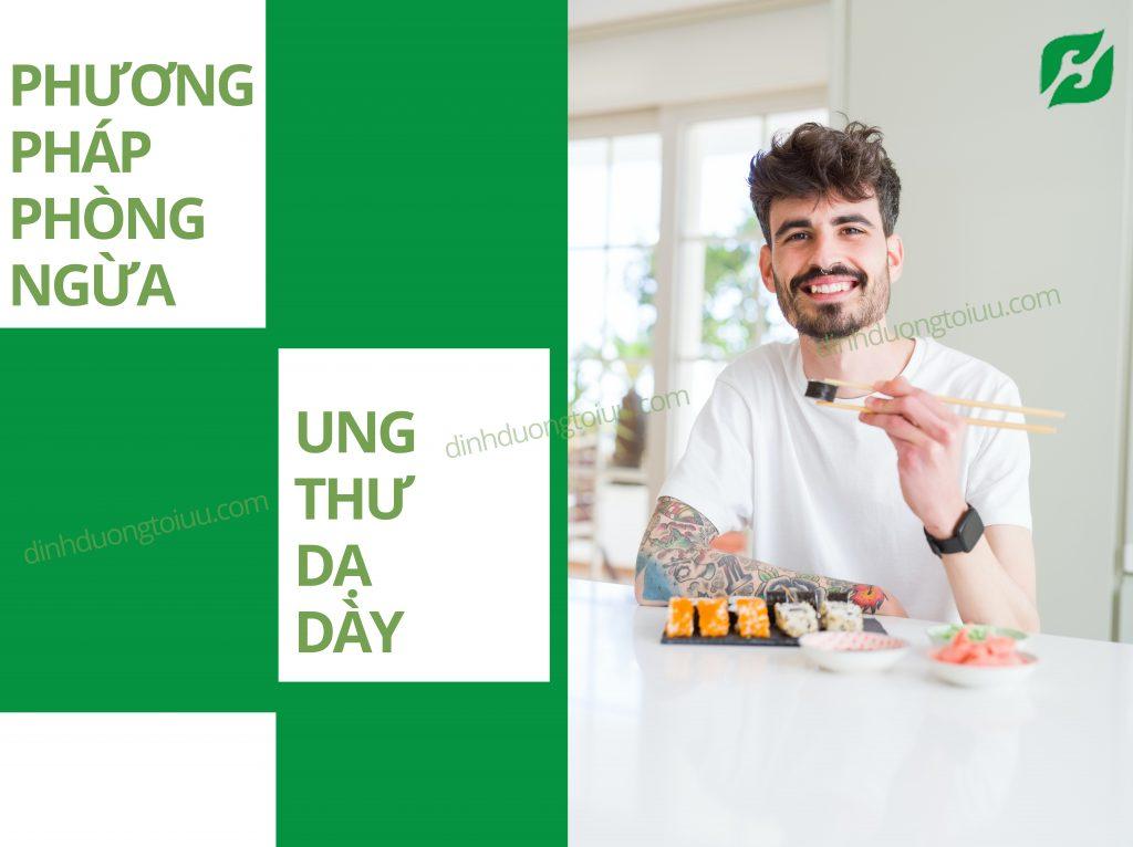 ung-thu-da-day-co-chua-duoc-khong-3