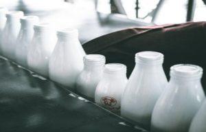 TOP 3+ sữa cho người ung thư máu nên bổ sung cho bệnh nhân