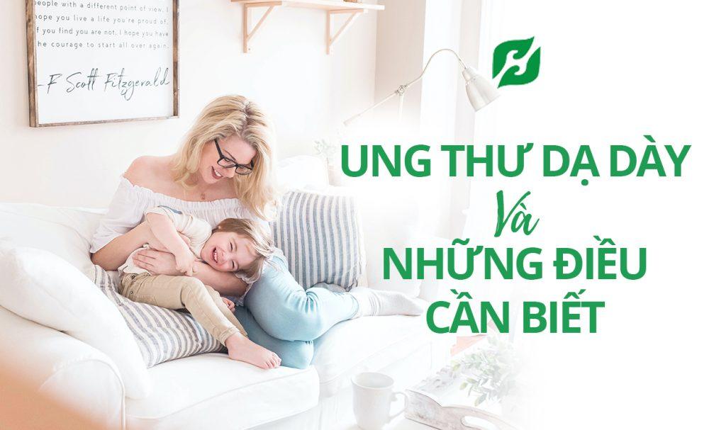ung-thu-da-day-co-chua-duoc-khong-2