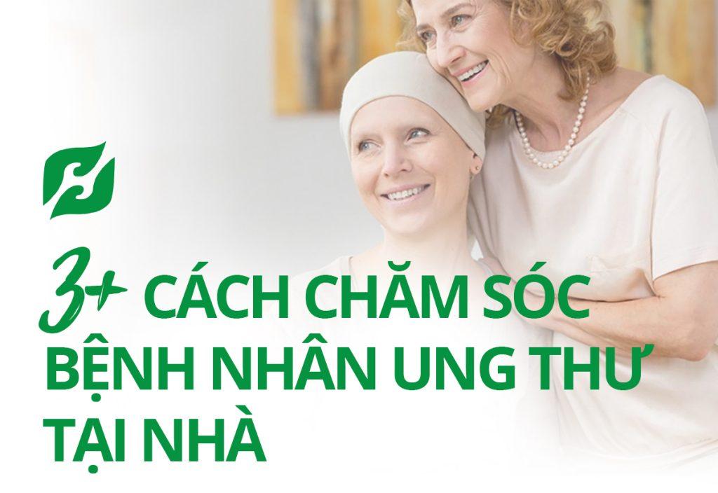 cham-soc-benh-nhan-ung-thu-tai-nha