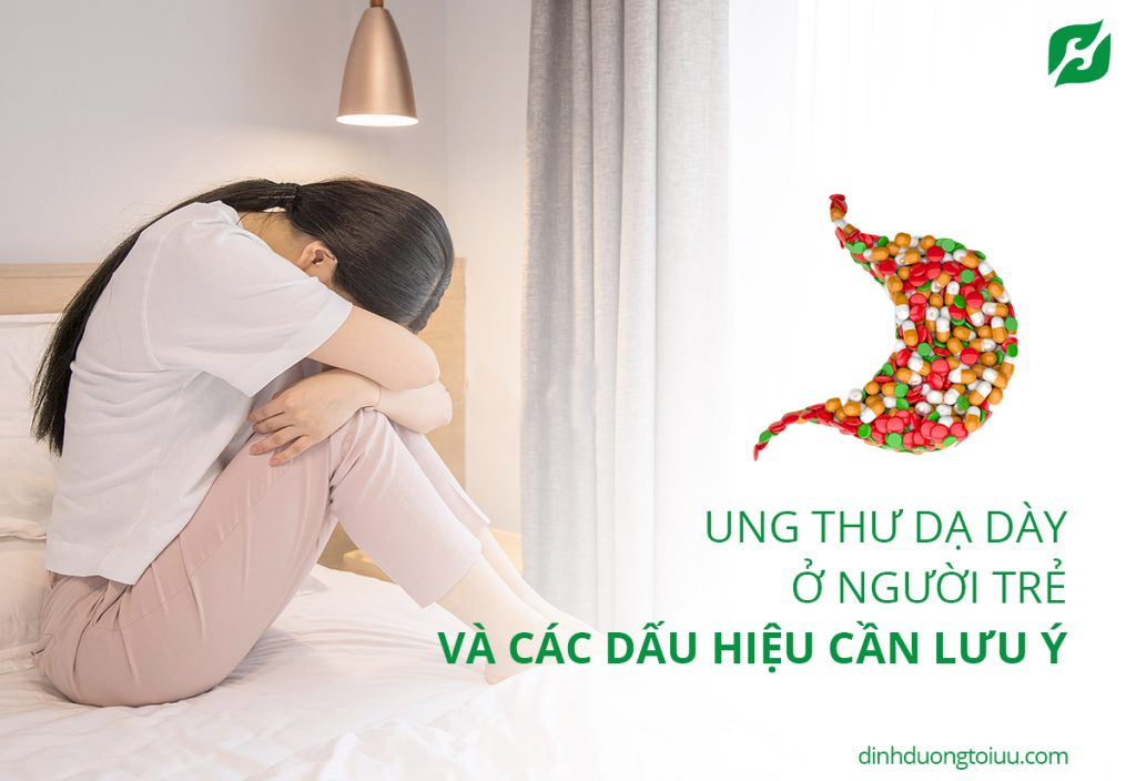 ung-thu-da-day-o-nguoi-tre-6