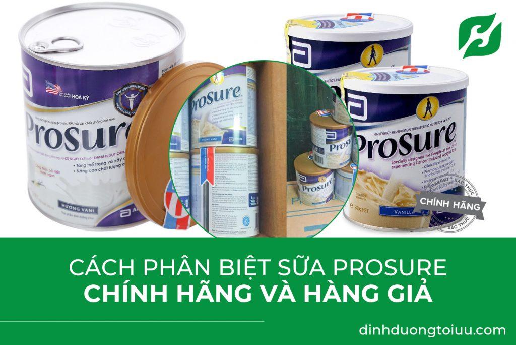 cach-su-dung-sua-prosure-380g-1