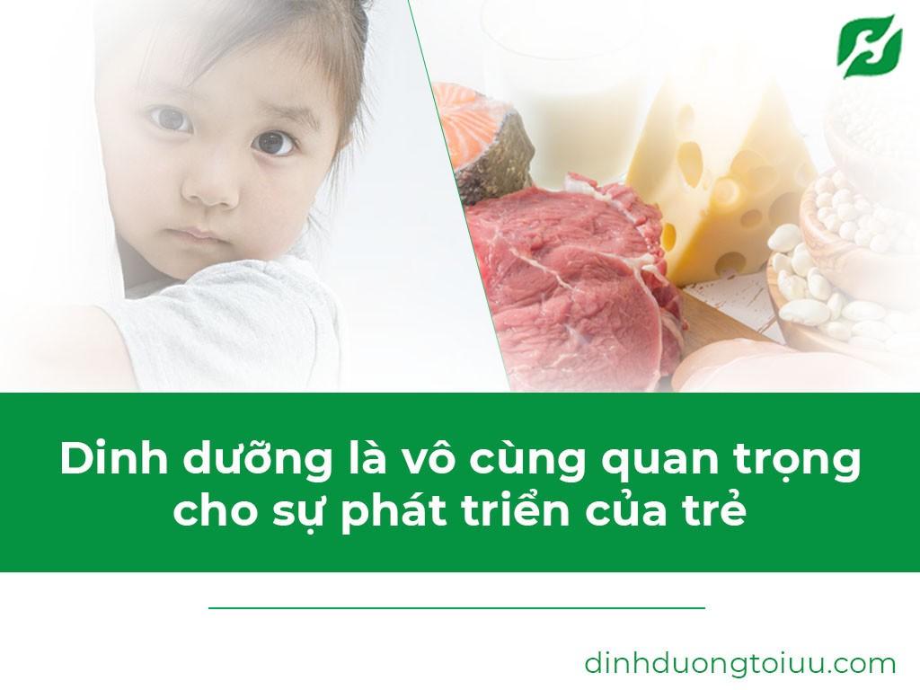 sua-cao-nang-luong-cho-tre-tu-1-tuoi-2