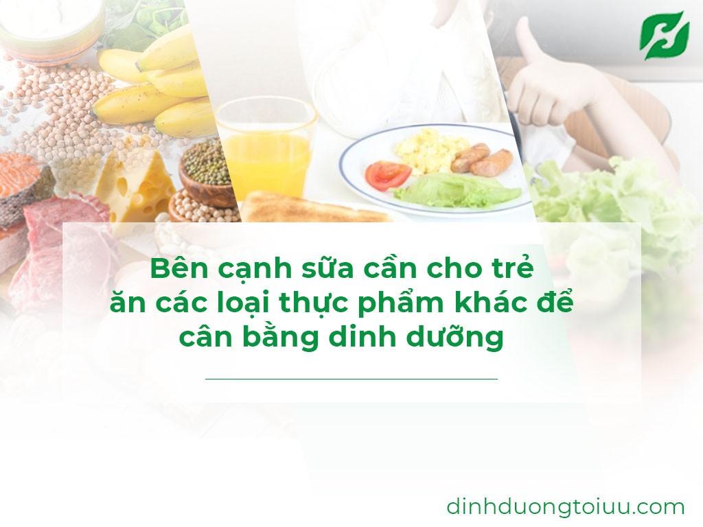 sua-cao-nang-luong-cho-tre-tu-1-tuoi-4