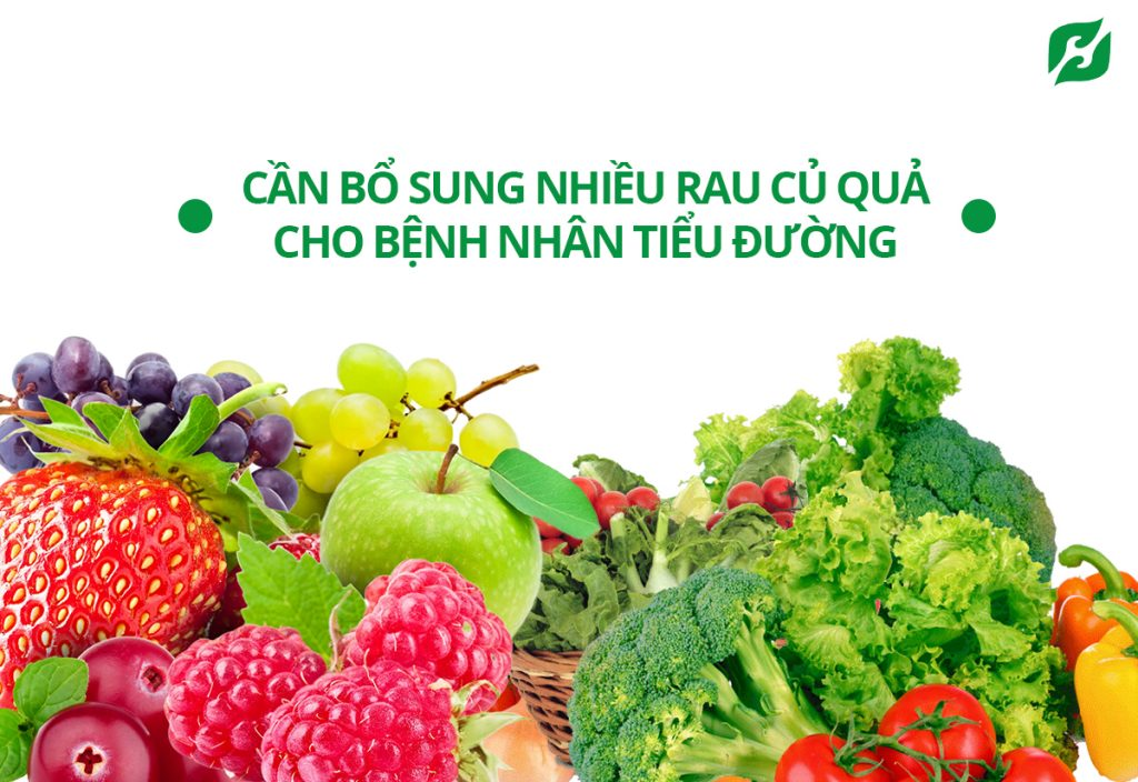 cach-cham-soc-benh-nhan-dai-thao-duong-4