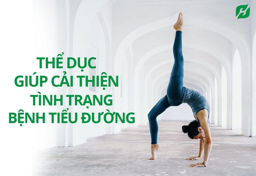 cach-cham-soc-benh-nhan-dai-thao-duong-1