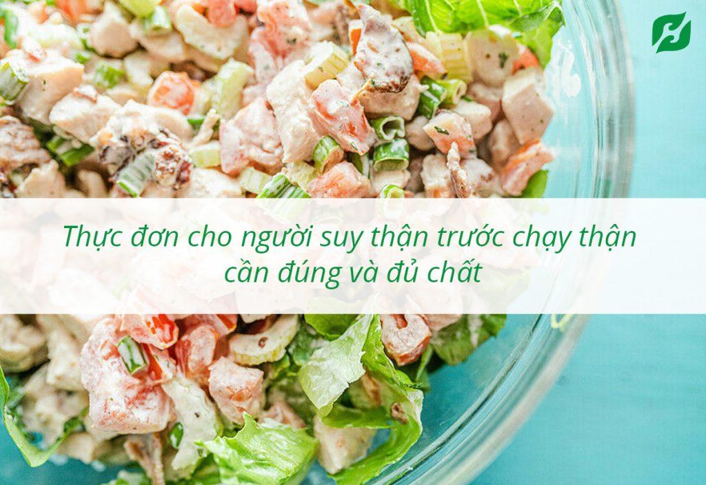 thuc-don-cho-nguoi-suy-than-1