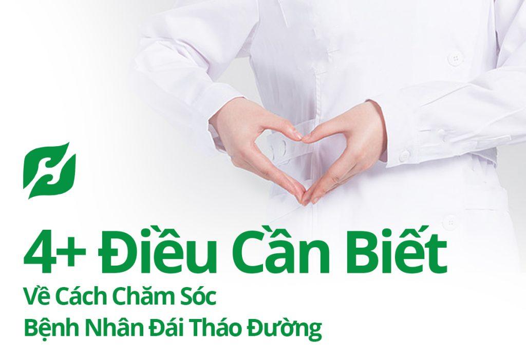 cach-cham-soc-benh-nhan-dai-thao-duong