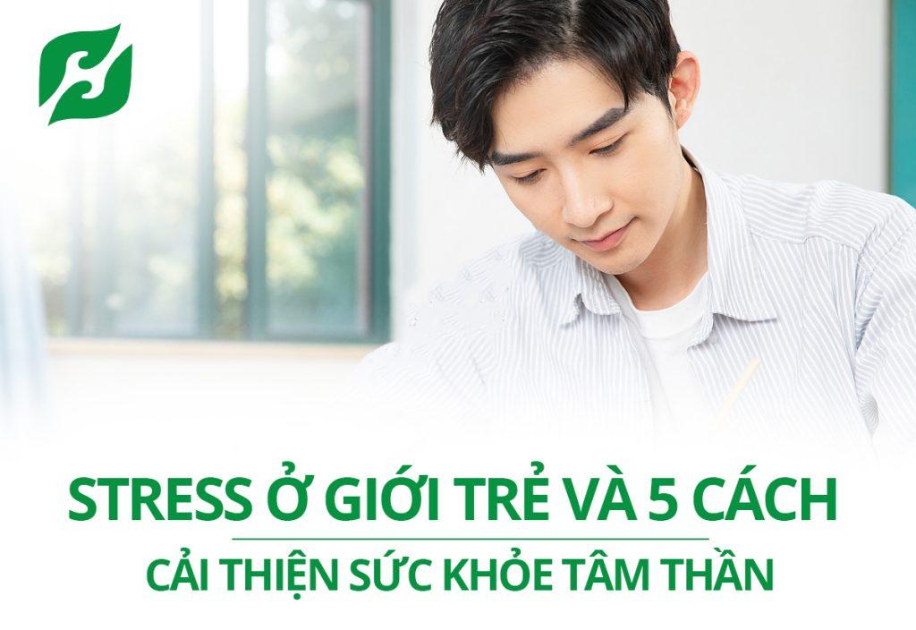 stress-o-gioi-tre