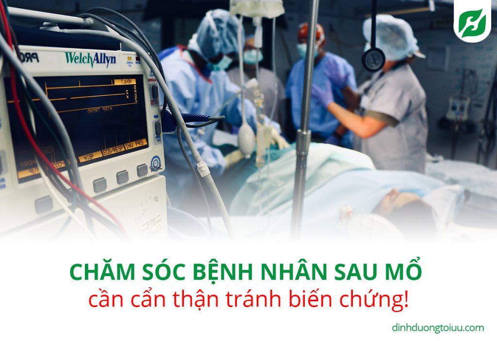 cach-cham-soc-benh-nhan-sau-mo-7