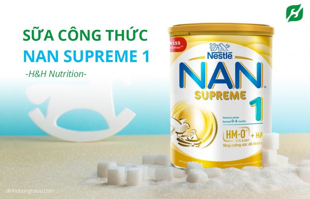 6-luu-y-khi-pha-sua-cong-thuc-cho-tre-4