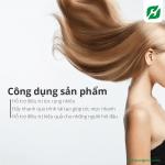 Thuốc giảm rụng tóc Minoxyl Solution 3% 60ml – Hyundai Pharm