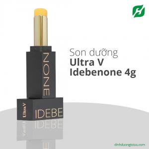 son-duong-ultra-v-idebenone-4g