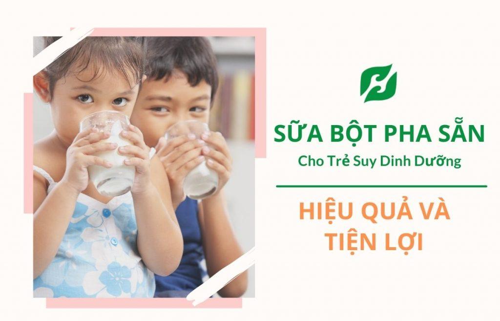 sua-bot-pha-san-cho-tre-suy-dinh-duong