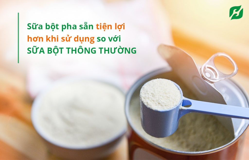 sua-bot-pha-san-cho-tre-suy-dinh-duong-6