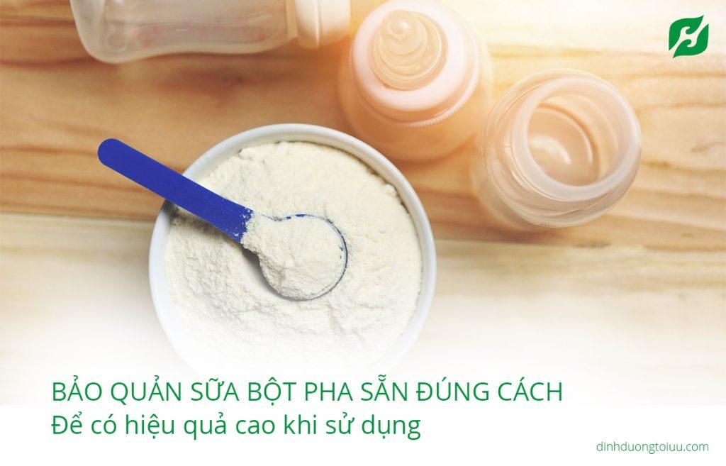sua-bot-pha-san-cho-tre-suy-dinh-duong-4