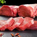 Ăn thịt đỏ gây ung thư có đúng không? Sự thật về thịt đỏ bạn cần biết
