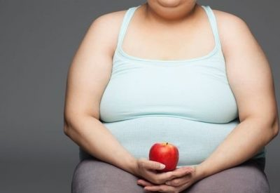 Chế độ dinh dưỡng cho người béo phì cần lưu ý điều gì? Một số phương pháp giảm cân hợp lý cho người béo phì