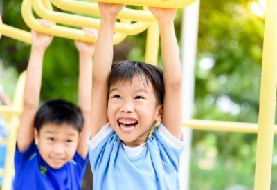 3+ Bí quyết phát triển chiều cao tuổi dậy thì ở trẻ