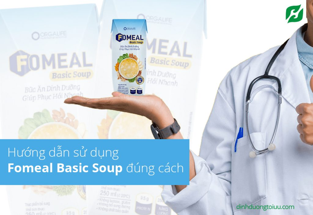 review-sua-fomeal-basic-soup-chi-tiet-nhat-8